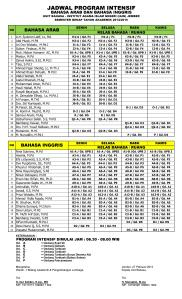 JADWAL INTENSIF 2014-2015 GENAP REVISI-page-001